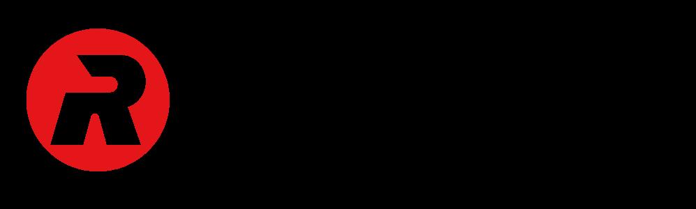 3 logos-02