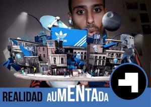 agencia10