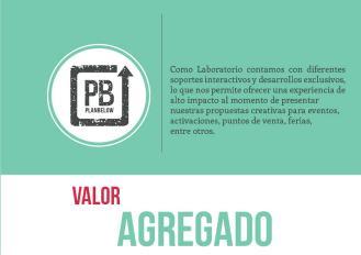 agencia5