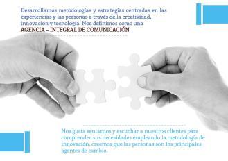 agencia6