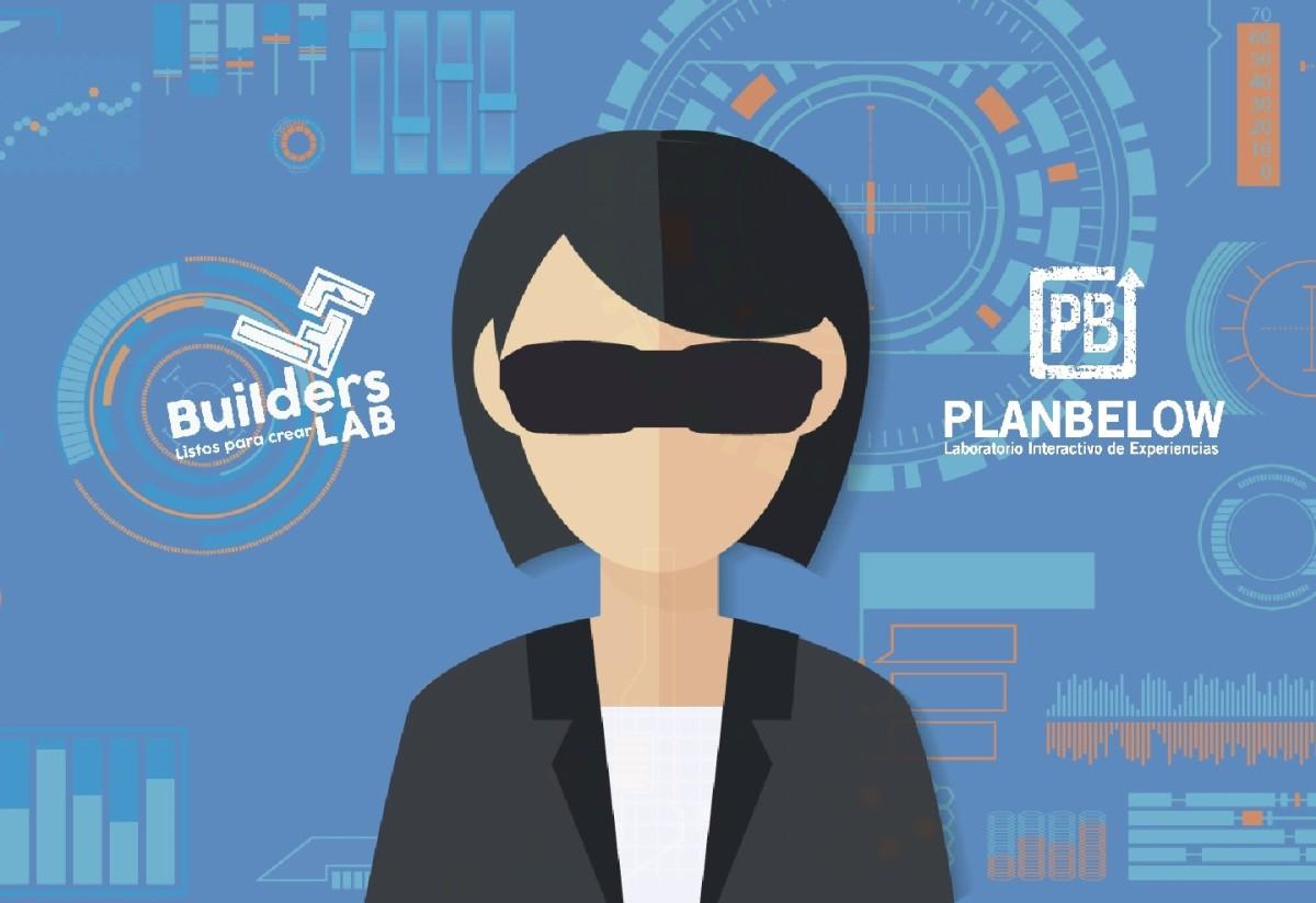 Cómo la Realidad Virtual aporta a la Educación 3.0