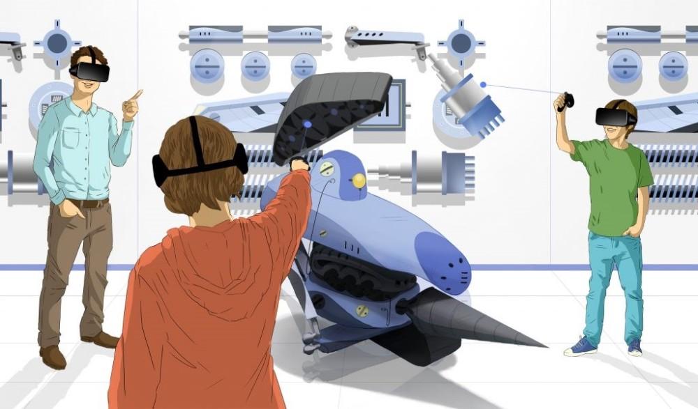 RobotLab-1024x602