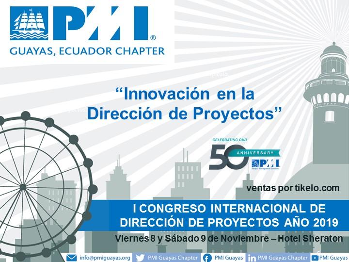 CongresoPMIGuayas201911