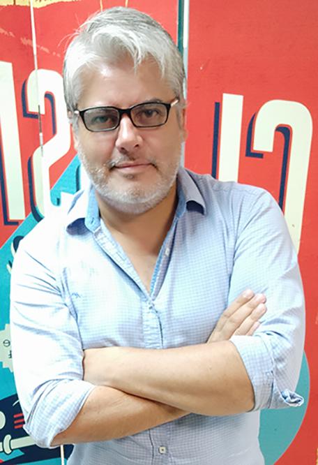 Roberto Miranda 2019 150px